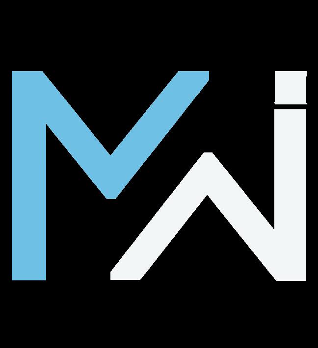Mitar Software